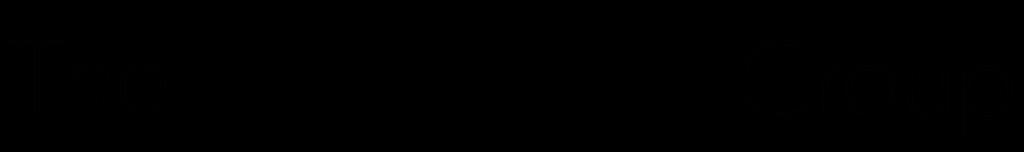 The Skyworks Group Black Logo