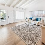 San Clemente Duplex, Skyworks Group, Interior