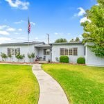 1005 E Lemon Ave, Glendora (sized)-1
