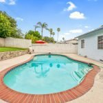 1005 E Lemon Ave, Glendora (sized)-4
