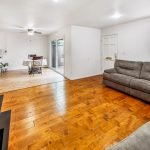 1440 East Bell Ave, Anaheim (sized)-11